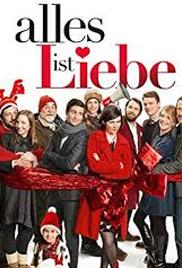 Alles ist Liebe - bästa julfilmen 2019