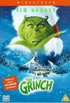 Grinchen - en julfilm för barn