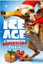 Ice age julfilm