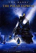 Polarexpressen - en resa till jultomtens verkstad