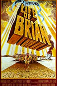 Life of Brian