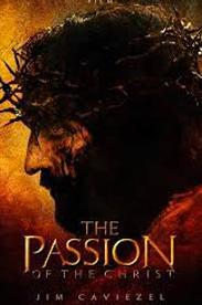The Passion of the Christ - påskfilmen