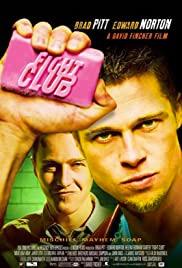 Filmen Fight Club