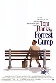 Forrest Gump - filmen