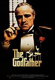 Gudfadern - an av de bästa filmerna genom tiderna