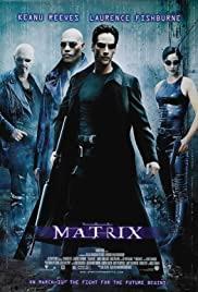 Filmen Matrix