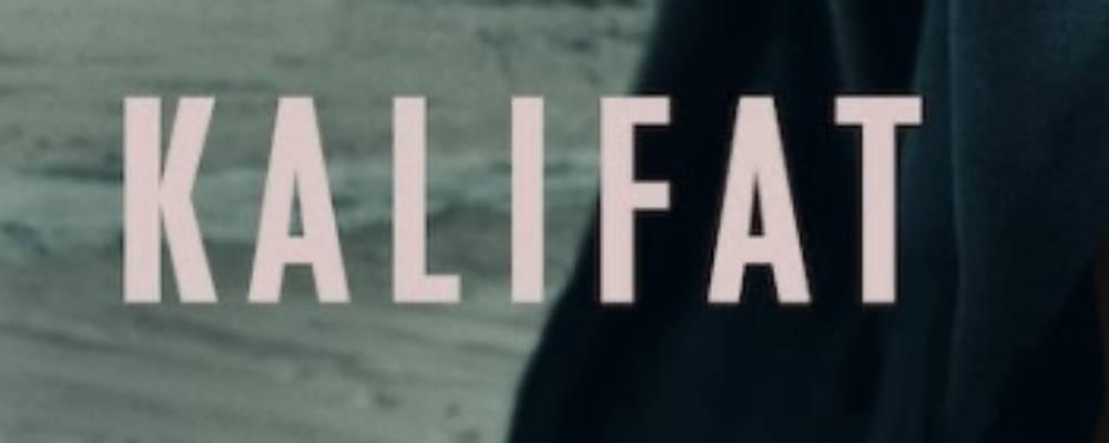 Kalifat säsong 2